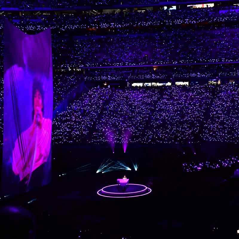 Super-Bowl-LII-Halftime-show