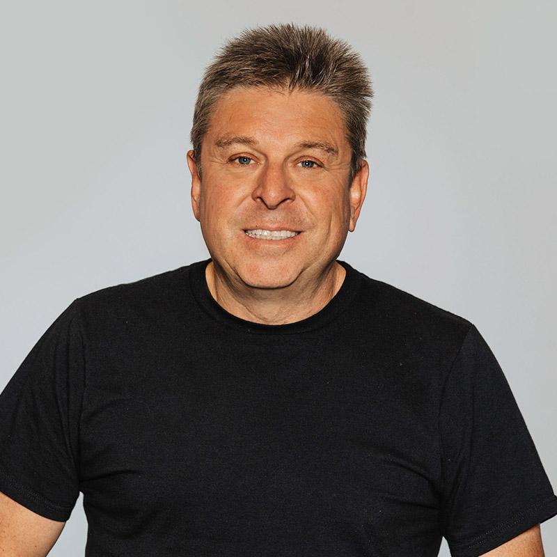 Dave-Agar-bio-image