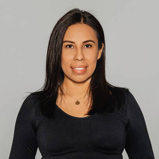 Dennyse-Morales-bio-image