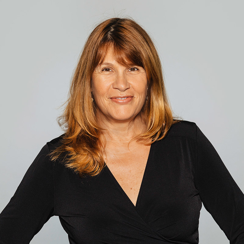 Kathy-Bissaillon-bio-image