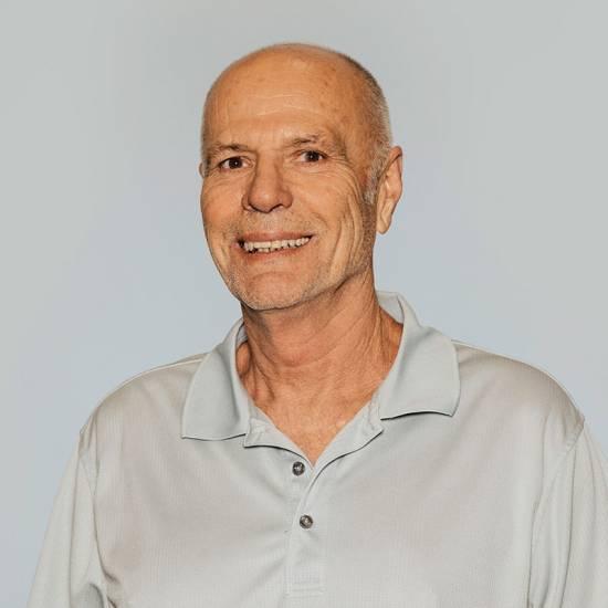Larry-Smythe-bio-image