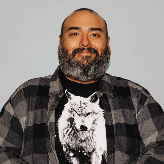 Michael-Ortiz-bio-image