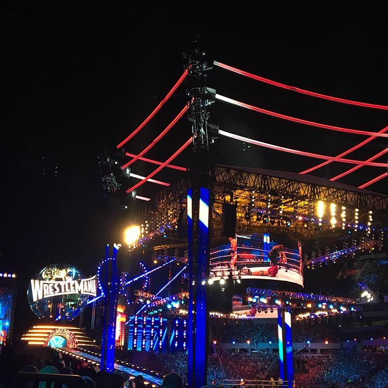 Sports-Activations-Wrestlemania-33