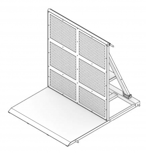 v2-aluminum-barricade