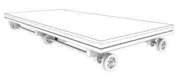 versa-mobilator-2