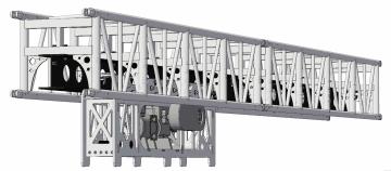 versa-trolley-0