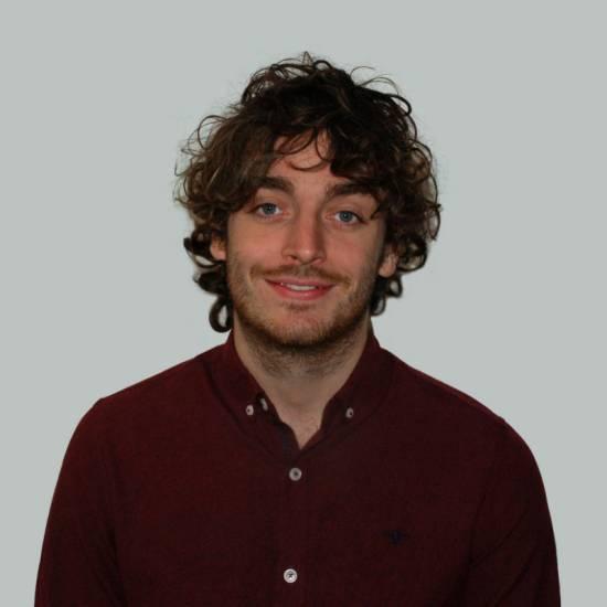 Andrew-Melville-bio-image