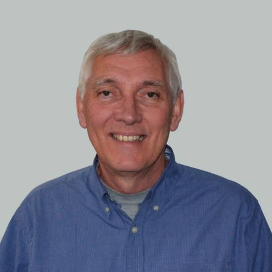 Guy-Forrester-bio-image
