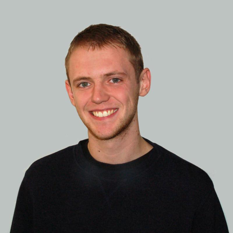 Jay-Orriss-bio-image