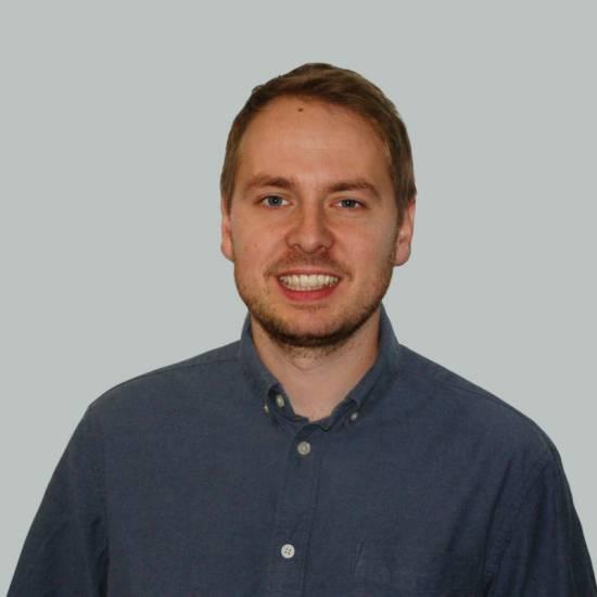 Ollie-Rawles-bio-image