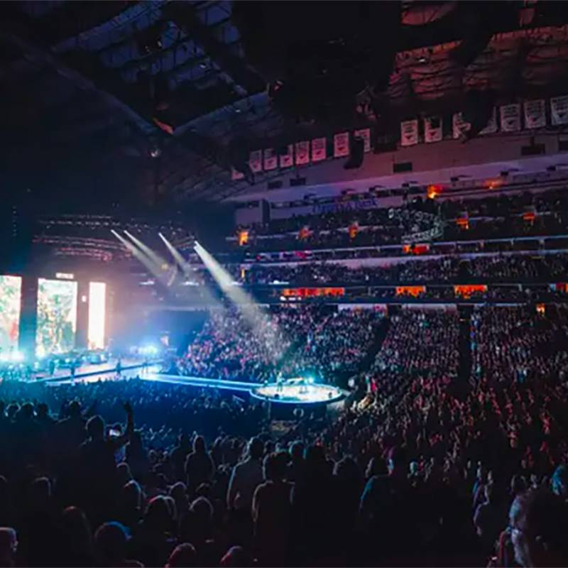 Hillsong-Worship-and-Casting-Crowns-Tour